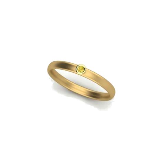 memorial ring sol